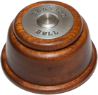 home-page-small-bell